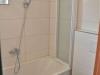 villa-sonnenblick-badkamer-01.jpg