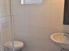 villa-sonnenblick-badkamer-02.jpg