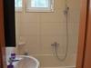 villa-sonnenblick-badkamer-05.jpg
