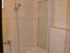 villa-sonnenblick-badkamer-06.jpg