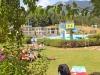 villa-sonnenblick-omgeving-02-zwembad.jpg