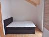 villa-sonnenblick-slaapkamer-1-01.jpg