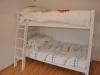 villa-sonnenblick-slaapkamer-2-02.JPG
