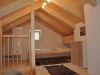 villa-sonnenblick-slaapkamer-5-02.JPG