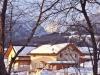 vakantievilla-sonnenblick-kotschach-06.jpg